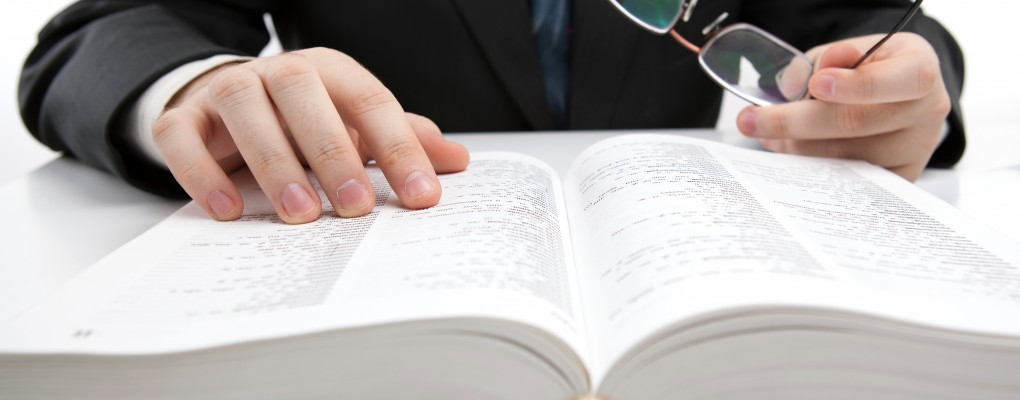 glossary insurance financial terms ontario 1020x400