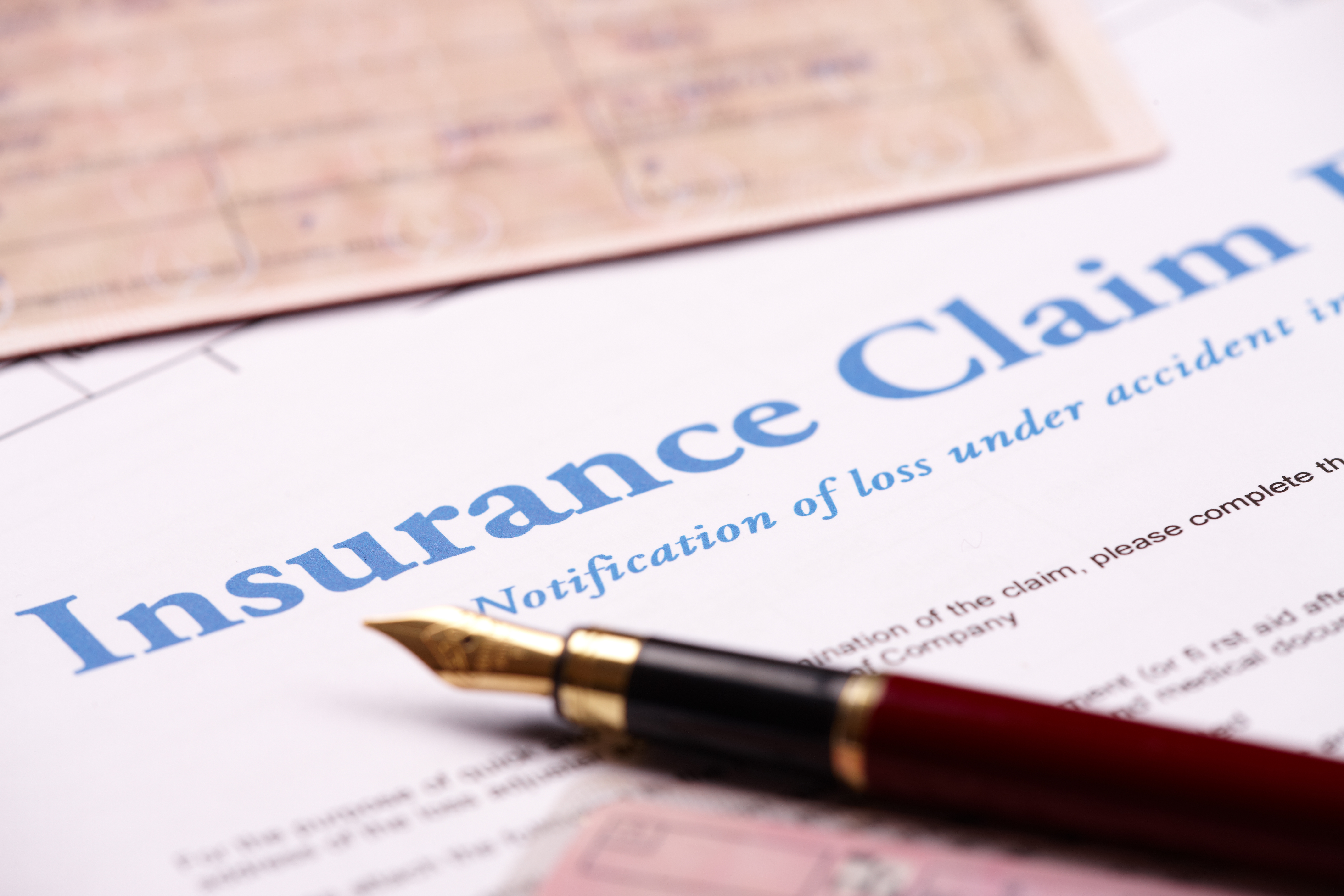 Country Financial Car Insurance Reviews