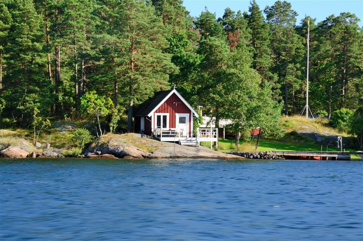 Tips For Closing Cottage Closing Your Summer Cottage