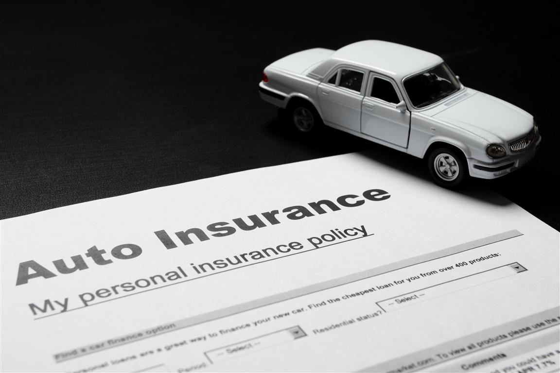 Individualized Insurance Rates from The Ostic Group