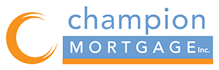 Champion Mortgages in Guelph, Fergus, Elora & Shelburne