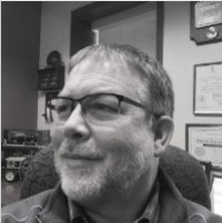 Jamie Ostic is Our Local Hero for November Farm Insurance Shelburne