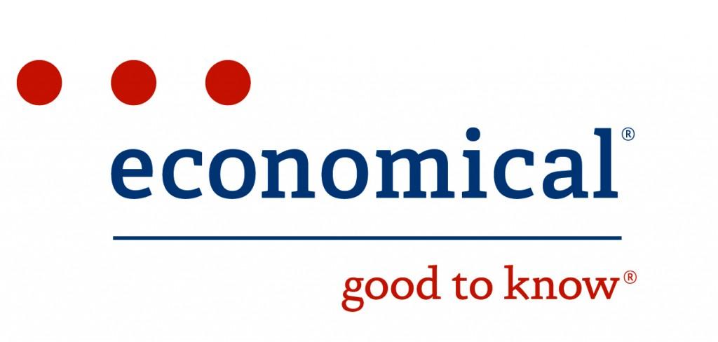 economical insurance in Guelph, Elora, Fergus, Shelburne