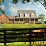 Country Living Aspire - The Ostic Insurance Group