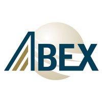 Abex Insurance Logo