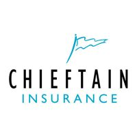 chieftain-logo