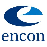 encon-logo