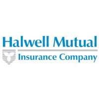 halwell-logo