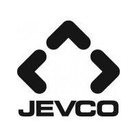 jevco-logo