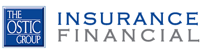 The Ostic Group Community Insurance Guelph, Elora, Fergus, Shelburne