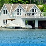 Boat & Cottage Insurance: Are You Protected?