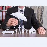 Umbrella Insurance Coverage- The Ostic Group Insurance
