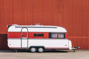 Do I need RV insurance? - Travel Trailer